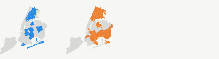 New York Subway Map Jumpers.Subway Policing In New York City Still Has A Race Problem The